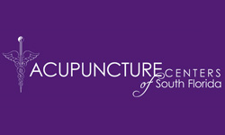 Acupuncture Centers of South Florida