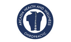 Arcadia Health and Wellness Chiropractic
