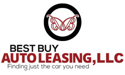Best Buy Auto Leasing LLC
