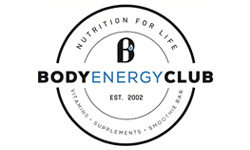 Body Energy Club Hollywood