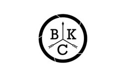 BKC Brooklyn Central
