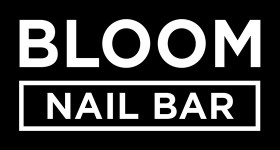 Bloom Nail Bar
