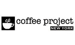 Coffee Project New York