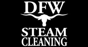 DFW Steam Cleaning