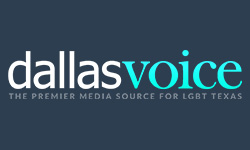 Dallas Voice Publishing