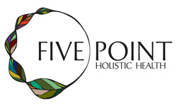 Five Point Holistic Health