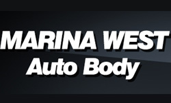 Marina West Auto Body