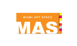 Miami Art Space