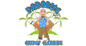 Paradise Carpet Cleaning