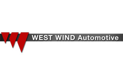 West Wind Automotive